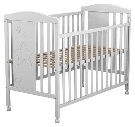 per neonati prezzi migliori camerette per neonati opinioni e prezzi