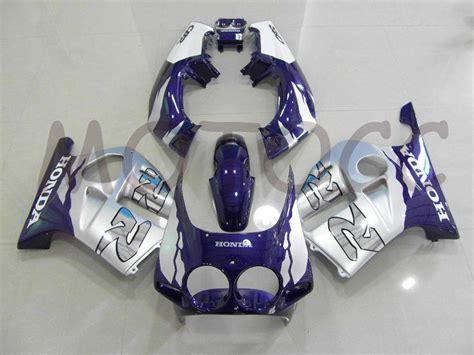 Windshield Ems Honda Cbr250rr Smoke honda cbr250rr cbr250 rr mc19 fairings kit wholesale