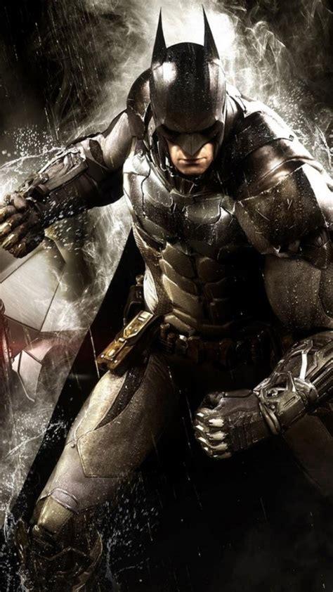 batman wallpaper for lg g2 download batman arkham knight hd wallpaper for g2 mini
