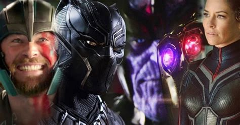 film marvel rating tertinggi the next four marvel movies are said to be very different