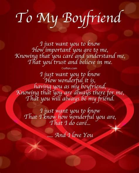 valentines message for a boyfriend 60 best birthday wishes for boyfriend beautiful