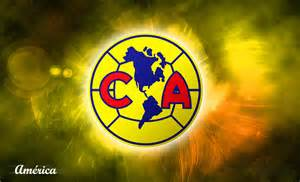 Club america wallpapers wallpapers backgrounds images art photos