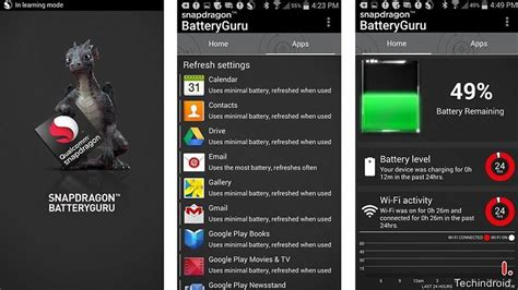 best battery app for android best battery saver apps for android free