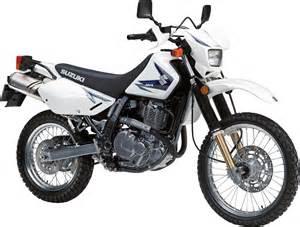 Suzuki Dr 350 Se Suzuki Dr 350 Se Fotos Y Especificaciones T 233 Cnicas Ref