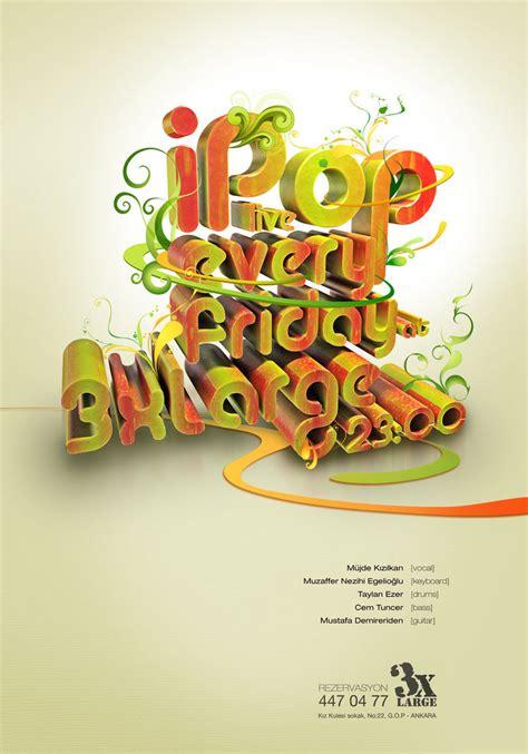 pop poster design i pop poster v1 by taylanezer on deviantart