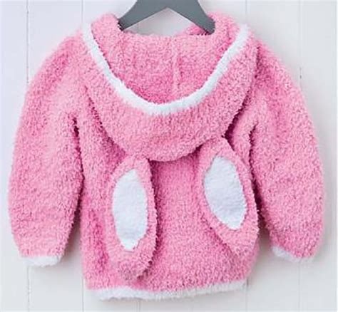 pattern for jumper children jumper knitting pattern