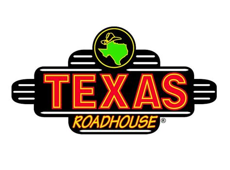 texas road house near me texas roadhouse 123 photos steakhouses fresno ca united states reviews