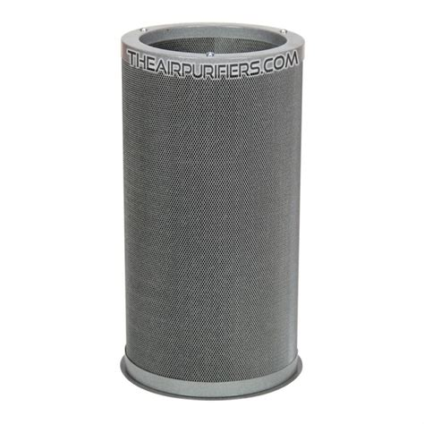 amaircare  voc canister