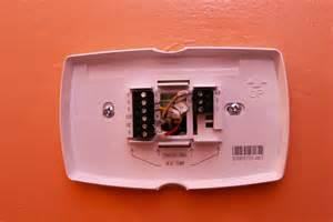 rth7600d wiring diagram honeywell rth7600 installation