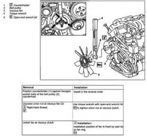 r129 mercedes diagrams r129 free engine image for user manual