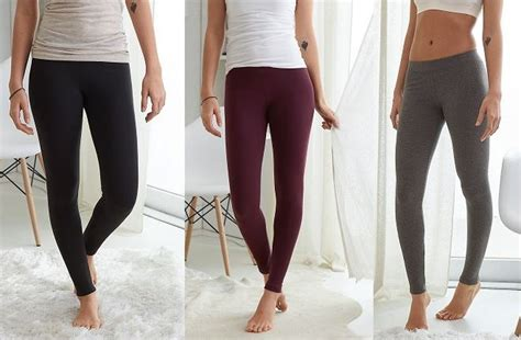 Aerie Gift Card Balance Check - hot 10 reg 16 aerie chill leggings free shipping today only