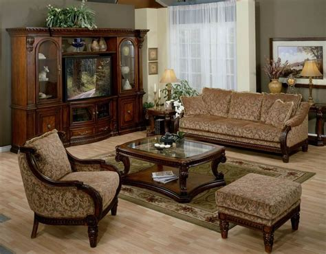 Sitting Room Furniture by Tips For Packing Your Living Room From Coastal Transfer Of