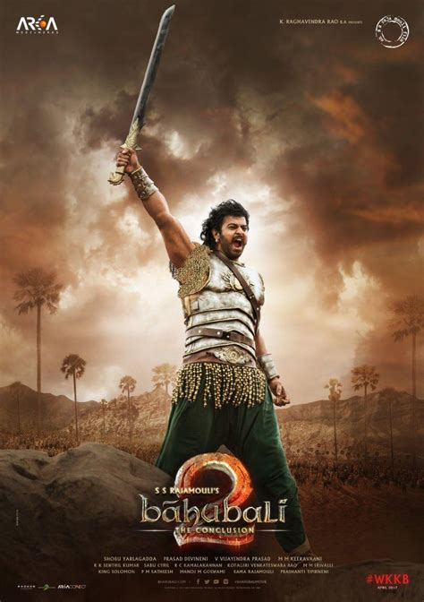 film online 99 baahubali 2 the conclusion 2017 full hd movie online