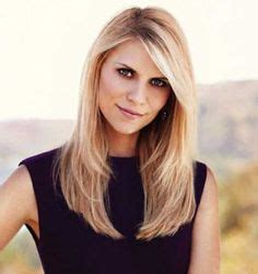 hair cut for greywirey hair 1000 ideas about long straight haircuts on pinterest