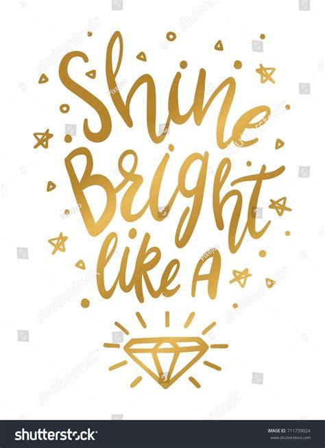 the prints world shine bright like a diamond art prints shine bright like diamond wall art stock v on printable