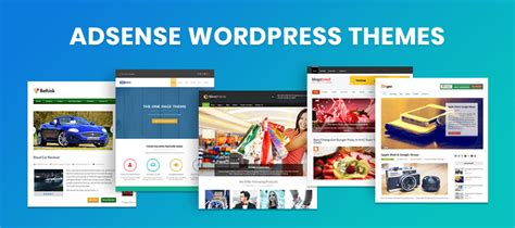 adsense on wordpress 5 adsense wordpress themes 2018 free and paid formget