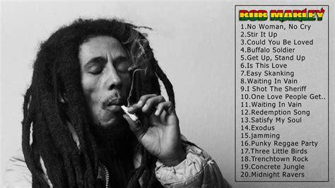 bob marley best song bob marley best songs the best of bob marley for reggae
