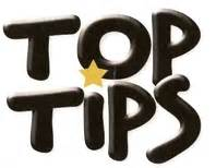 Best Tips by Top Tips For House Sitters Christian House Sitters