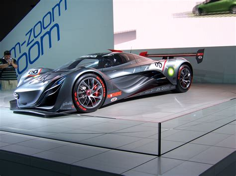 how much is a mazda how fast is mazda furai how much is mazda furai get