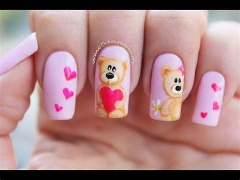 imagenes de uñas normales decoradas m 225 s de 1000 ideas sobre u 241 as de pies pintadas en pinterest