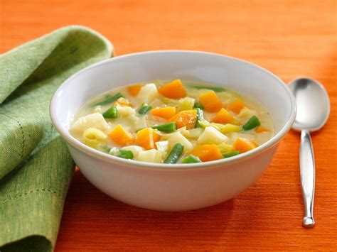 weight loss vegetable soup lose weight with vegetable soup diet portal