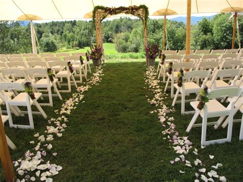 Wedding Arbor Plans by Diy Arbors For Weddings Plans Free