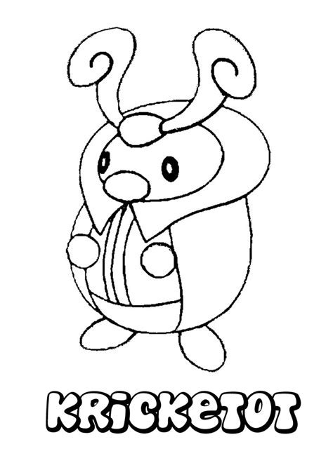pokemon coloring pages swert free coloring pages of cute pokemon