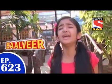 baal veer ब लव र episode 623 13th january 2015