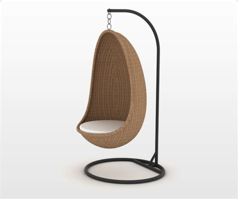 Hanging Egg Chairs by Hanging Egg Chair Buy An Egg Chair For The Garden