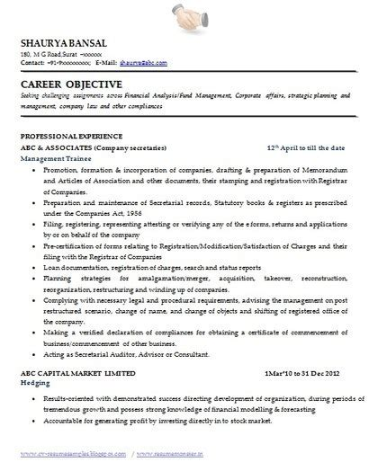 best resume format 2015 doc 10000 cv and resume sles with free