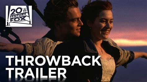 film titanic mbc max stream titanic se film og serier online p 229 blockbuster