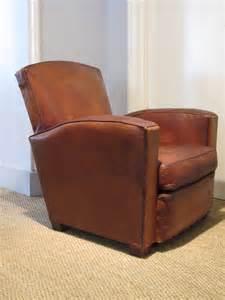 deco leather armchair sofas armchairs