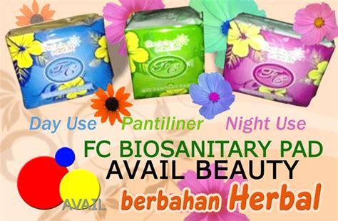 Pembalut Avail Day Use Herbal Sehat Alami bisnis jual pembalut avail dan pantiliner avail di surabaya eny 081553733344 pin