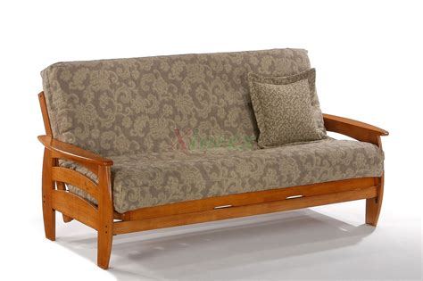 night and day futons couch futon night and day corona futon couch frame xiorex