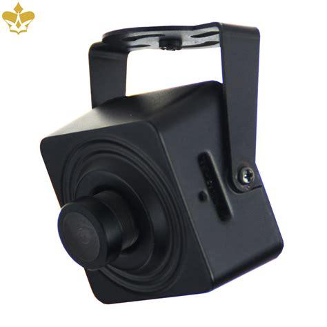 mac ip 220 berwachungskamera f 252 r mac sicherheitstechnik und wlan