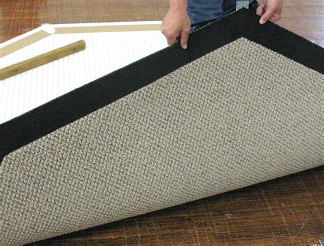 custom rug pad 100 custom rug pad greenville sc carpet rug pad sales cutting lock