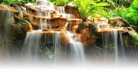 costa resort costa rica vacation packages all inclusive deals