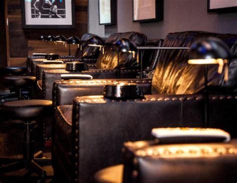 nail salon for guys hammer nails in california makes the hammer nails is a nail salon for men picture los
