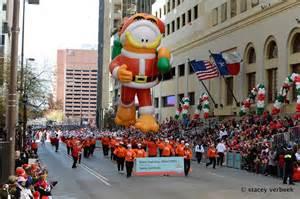Dallas Children Dallas Children S Health Parade 2017 Live On 2