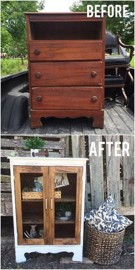 useful finesse cabinet making wood project best 25 diy projects ideas on pinterest photo collage
