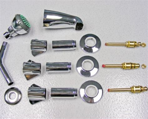 Wholesale Plumbing Parts by Tms Marlin Wholesale Plumbing Supplies Wholesale