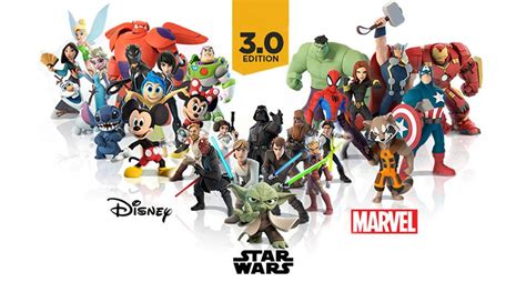disney infinity free free to play disney infinity 3 0 edition for pc ditches