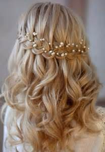 Best 20  Bridal hair accessories ideas on Pinterest?no