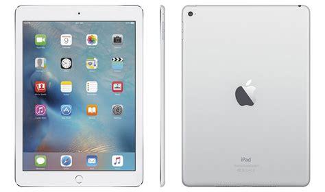 Air 2 128gb Wifi 24 hour deal apple s 128gb air 2 wifi silver for