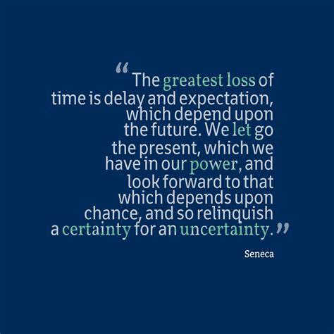 seneca quotes 71 best seneca quotes images