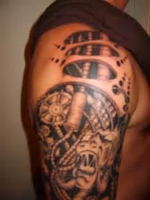 hawaiian flower tattoo designs top tattoo designs