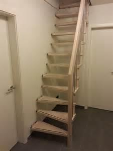 dachgeschoss treppen treppe ins dachgeschoss nikolaus lueneburg de