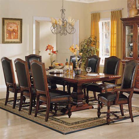 Kursi Makan Shabby Chic Kursi Tamu Nakas Dipan Meja Tamulemari set kursi makan klasik amerika createak furniture