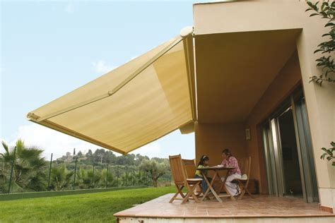 Sydney Blinds And Awnings by Blind Repairs Sydney Sydney Blinds And Awnings Brevier