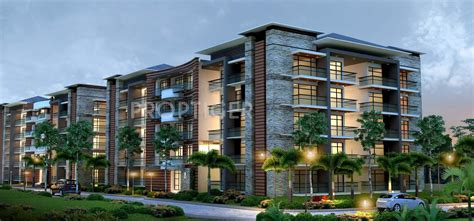 1310 sq ft 2 bhk 2t apartment for sale in kent